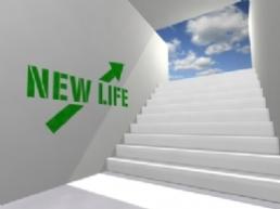 kako_se_nositi_sa_zivotnim_promjenama